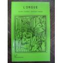 L'ORGUE Revue N° 225 Janvier Mars 1993