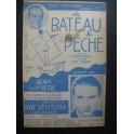Le Bateau de Pêche Ray Ventura 1937