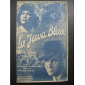 Vincent SCOTTO La Java Bleue Chanson