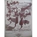 GAUWIN Ad. Luba Piano