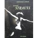 JAMEUX Dominique Richard Strauss 1971
