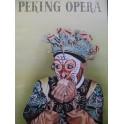 Peking Opera Pekin 1957