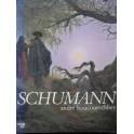 BOUCOURECHLIEV André Schumann 1974