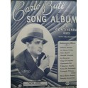 Carlo Buti Song Album 12 Pièces Chant Piano 1937
