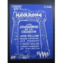 Navarone Les Compagnons de la Chanson 1961
