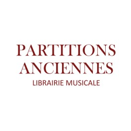www.partitions-anciennes.fr
