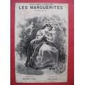 NOURY Louis Les Marguerites