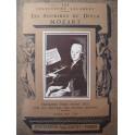 SALABERT Francis Les Sourires du Divin Mozart Piano 1934