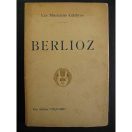COQUARD Arthur BERLIOZ