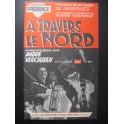 A Travers le Nord & Le Trompette du Régiment 1966
