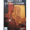 Mirecourt et la Lutherie 1994